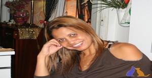 Mulheres portuguesas em Portugal procuram homem - Clube do Amor ... 42e49cdda3c